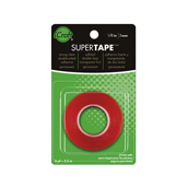 https://www.thermowebonline.com/p/supertape-roll-%E2%80%A2-1-8-in/crafts-scrapbooking_tapes-sheets?pp=24