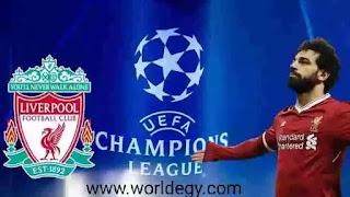 Liverpool تعرف علي ليفربول الاحصائيات والنتائج والترتيب ومحمد صلاح (الدوري الانجليزي)