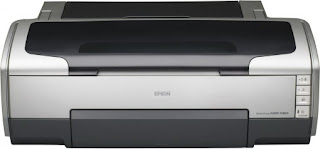 Epson Stylus Photo R1800 driver download Windows, Epson Stylus Photo R1800 driver download Mac