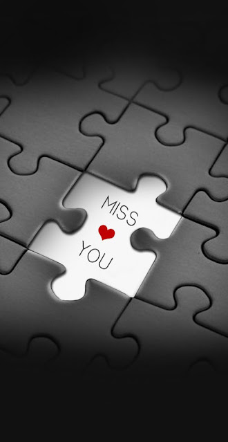 love miss you wallpaper for samsung  iphone home screen wallpaper download