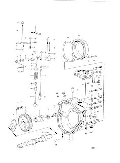 Service xerox pdf manual 6280 phaser