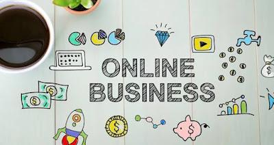 অনলাইন বিজনেস ফ্রিতে ( Online Business For Free)