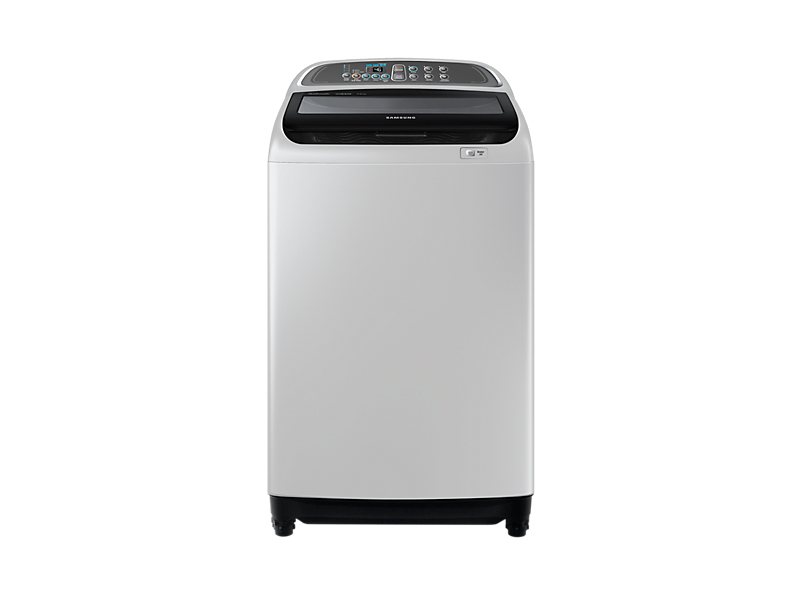 samsung washing machine price