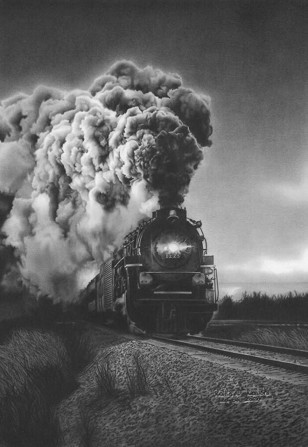 02-Steam-train-Rafael-Konishibai-www-designstack-co