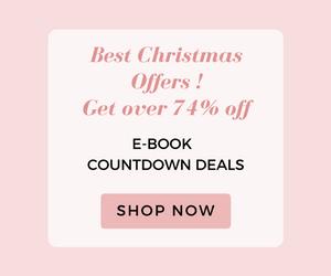 my ebook offer