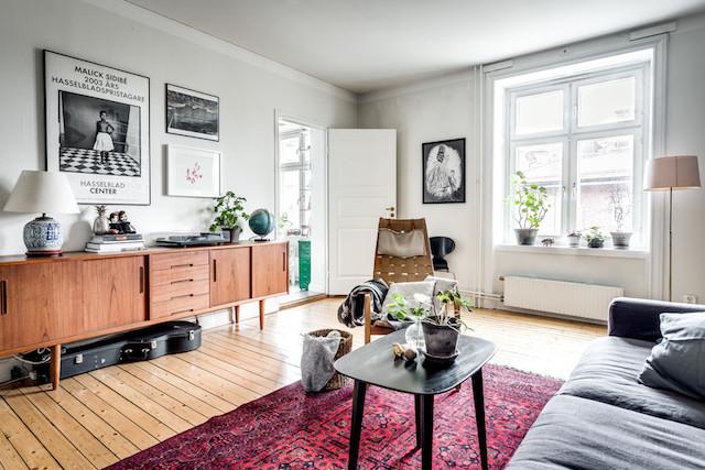 Credenza Ikea Stockholm : Ikea stockholm credenza