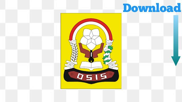 Download Logo OSIS SMP PNG HD