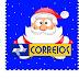Campanha dos Correios de adoção de cartas arrecada presentes de Natal para crianças em Belo Jardim, PE