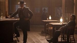 Deadwood: La película 2019 HD 1080p Español Latino, Deadwood: The Movie 2019 HD 1080p Español Latino
