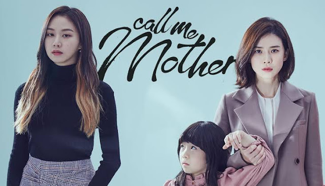 Download Drama Korea Mother Batch Subtitle Indonesia