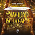 Don Omar - Navidad Pa' La Calle - Single [iTunes Plus AAC M4A]