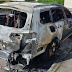 Brest (29) : Un lanceur d'alerte poursuivi à Pontanezen, sa voiture incendiée