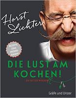 http://buchstabenschatz.blogspot.de/2016/05/die-lust-am-kochen-da-ist-sie-wieder.html