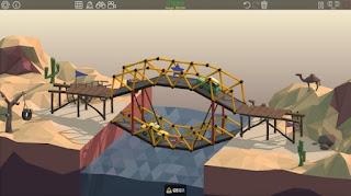 poly bridge hack