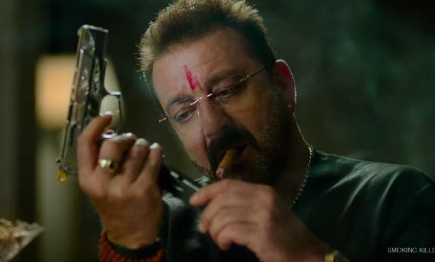 Prasthanam Movie Release Date, Star Cast, Story Plot   Sanjay Dutt