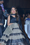Pragya Jaiswal at ONV Audio Launch-thumbnail-15