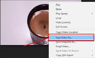Cara Mendownload Video di Facebook Lewat PC/Laptop