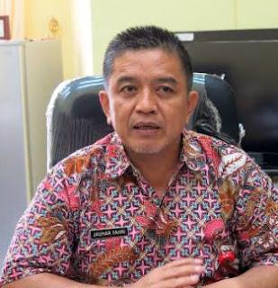 Perpres 33/2020 Pangkas Biaya DL DPRD. BKD Prabumulih : Penerapannya 2021