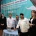 Konferensi Kerja PWI Jawa Barat Ingatkan Dewan Pers