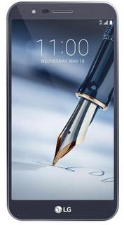LG Stylo 3 Plus Mobile USB Drivers Download - Mobileusbdrivers com
