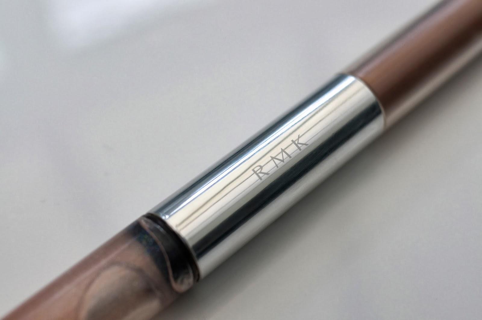 RMK Lipgloss liner