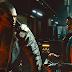 """Três novos jogos de """"Cyberpunk 2077"""" estão em produção"""