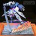 Gunpla-Gundam Astaroth 1/144