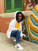 Zucca Loureno, um nome em ascensão na nova geração do Rap/Hip-Hop Feminino.