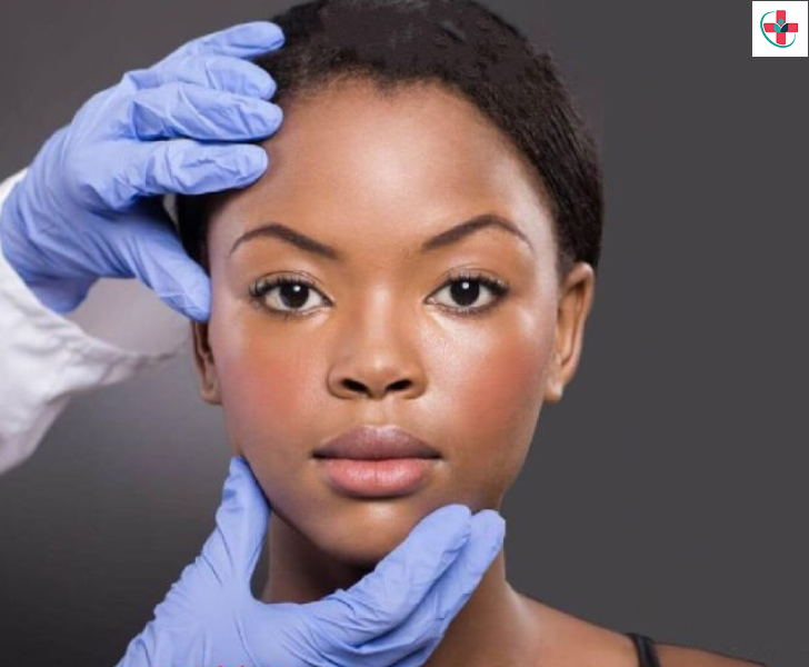 Top 5 Reasons to See a Dermatologist