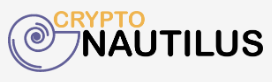 cryptonautilus.com