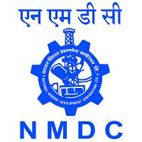 59 पद - राष्ट्रीय खनिज विकास निगम - एनएमडीसी भर्ती 2021 - अंतिम तिथि 15 जून