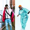 WIZKID LANDS IN TROUBLE ON HIS NEW SONG WITH TENI! (SEE REASON)