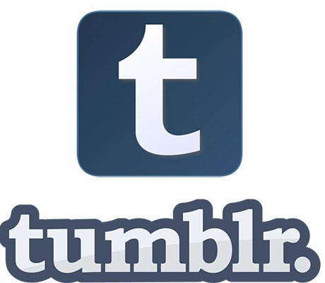The microblogging platform Tumblr announced several enhancements to its search engine to facilitate the discovery of relevant content on its 65 million blogs hosted. These changes are based in particular on better consideration of hashtags.