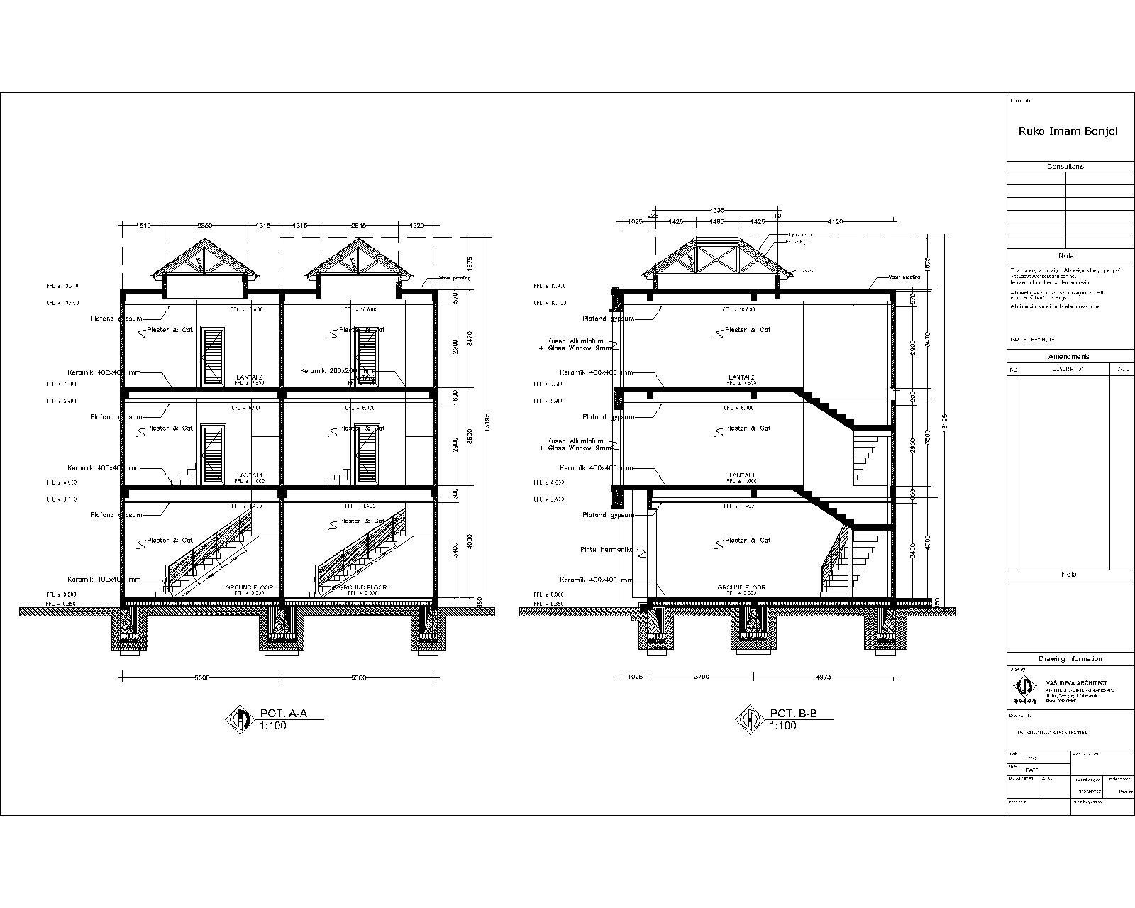 Image Result For Aplikasi Desain