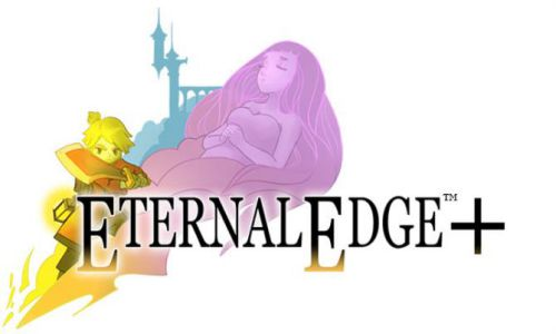 Download Eternal Edge Plus Free For PC