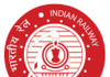 Rail Wheel Factory Job Recruitment 2020