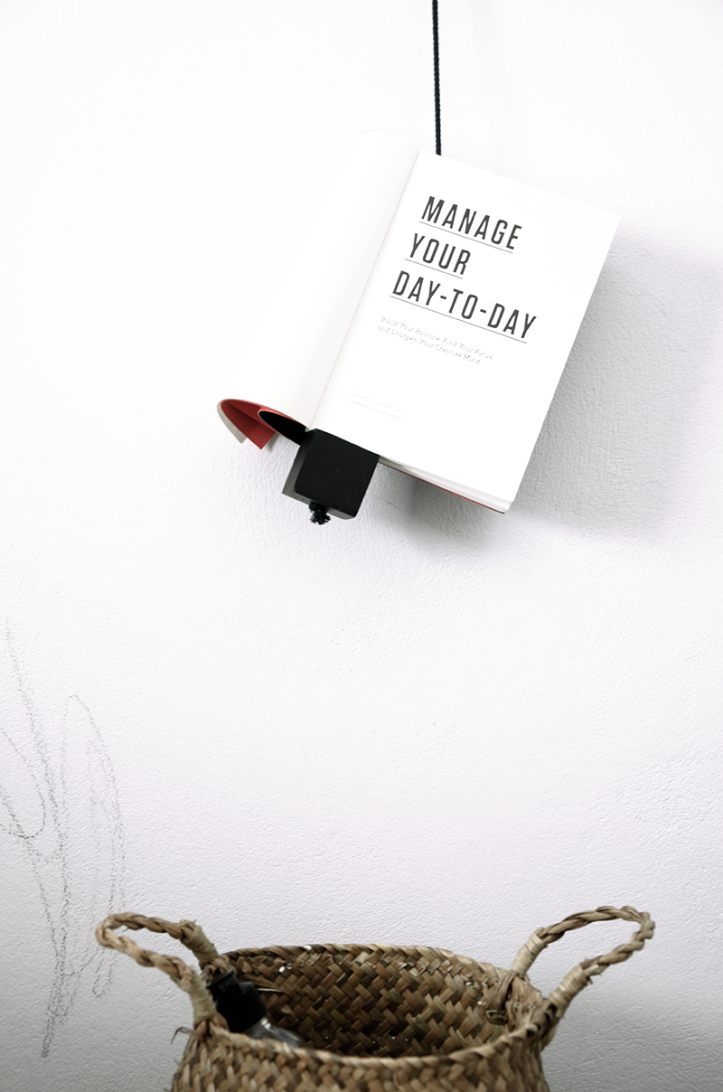 BEHANCE-manage-your-day-to-day