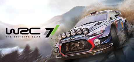 free-download-wrc-7-v14-fia-word-rally-pc-game