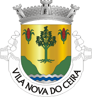 Vila Nova do Ceira
