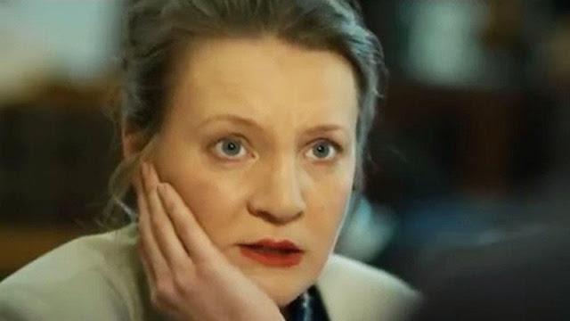 """""""Страшная история"""": что известно о смерти актрисы Светланы Обидиной"""