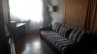 продам 3-х комнатную квартиру дешево на Салтовке