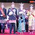 Pemenang Pemilihan Muli Mekhanai Lampung Barat 2016