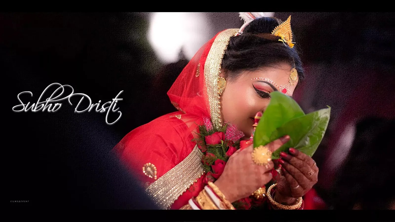 Wedding Photographers in Durgapur