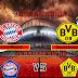Prediksi Bayern Munchen Vs Borussia Dortmund, Minggu 07 Maret 2021 Pukul 00.30 WIB @ Mola TV