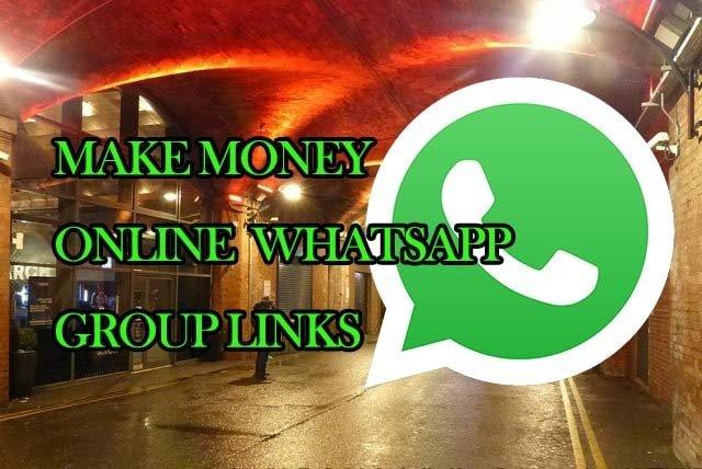 Pubg hack telegram group