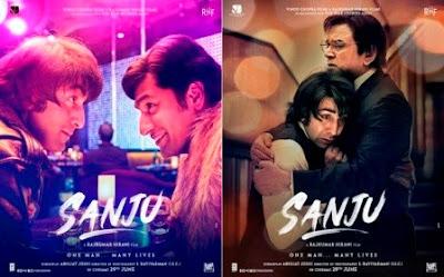 rajkumar-hirani-unveils-new-posters-from-sanju