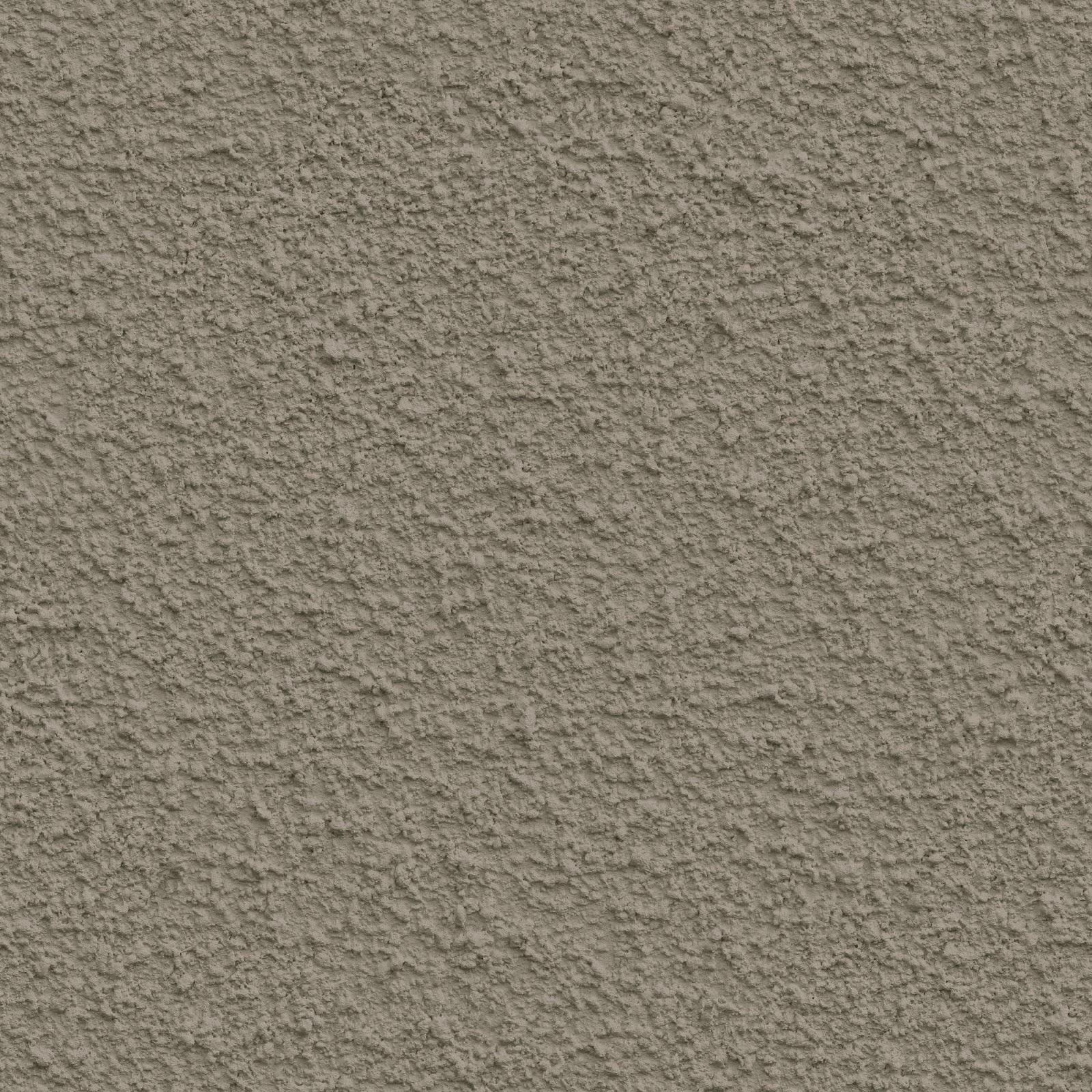 High Resolution Seamless Textures: Stucco