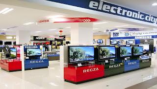 Harga Laptop Di Pontianak Jual Sparepart Laptop Lcd Laptop Baterai Laptop Jual Berbagai Kebutuhan Rumah Tangga Elektronik Murah