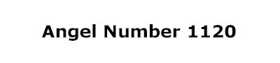 1120 angel number