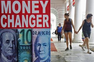Convert black money to white money Convert black money to white money  convert black money,converting black money,ways to convert black money,how to convert black money,black money